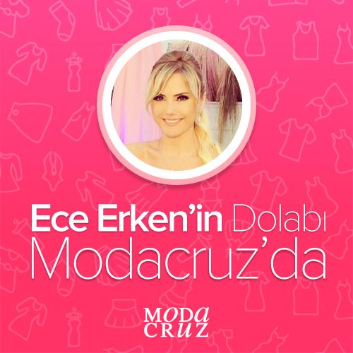 Ece-Erken-Dolap-facebook