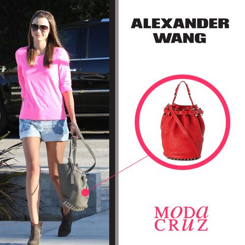 Alexander-Wang-2