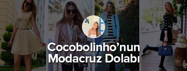 cocobolinho-dolap (1)