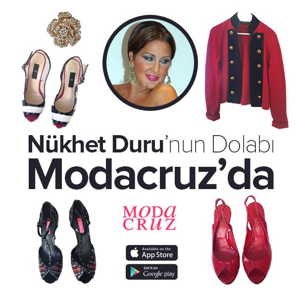 Nukhet-Duru-Dolabi