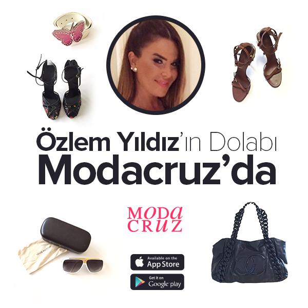 Ozlem-Yildizin-Dolabi-Facebook