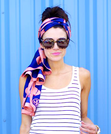 ways-to-wear-a-headscarf-11