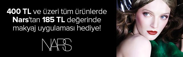 Nars-Bildiri-Banner (1)