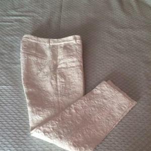 beymenclub-pantolon