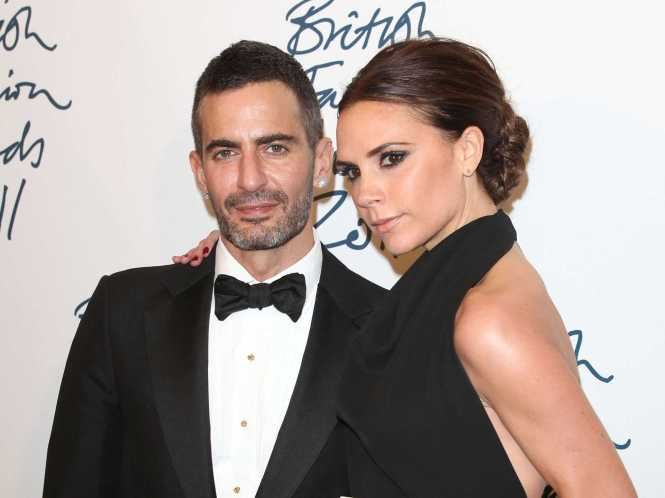 fashion-designer-marc-jacobs-is-leaving-louis-vuitton-to-prepare-for-the-ipo-of-his-own-brand